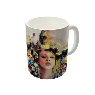 Dreambolic Dawn Coffee Mug-DBCM21222
