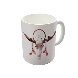 Dreambolic Deadly Desert Coffee Mug-DBCM21224