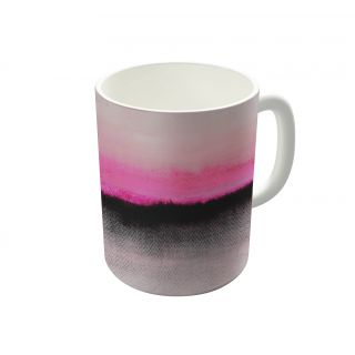 Dreambolic Double Horizon Coffee Mug-DBCM21267