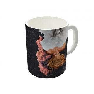 Dreambolic Dreamer Coffee Mug-DBCM21273