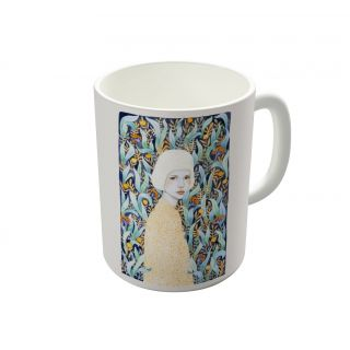 Dreambolic Emilia Coffee Mug-DBCM21312