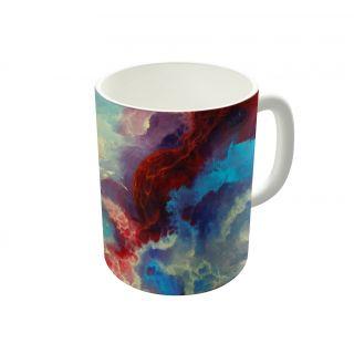 Dreambolic Everything Begins With A Spark Coffee Mug-DBCM21328