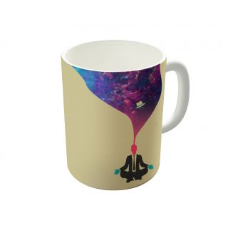 Dreambolic Explore1 Coffee Mug-DBCM21335