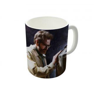 Dreambolic Felina Oha Coffee Mug-DBCM21361