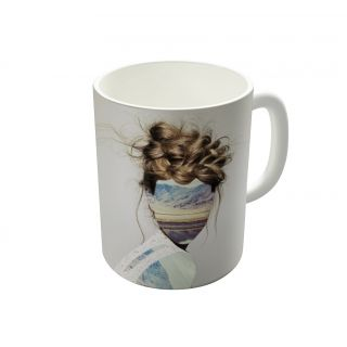 Dreambolic Haircut Coffee Mug-DBCM21513