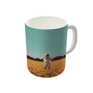 Dreambolic Hello1 Coffee Mug-DBCM21542