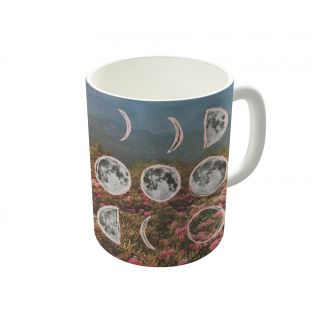 Dreambolic He Makes All Things New Coffee Mug-DBCM21544