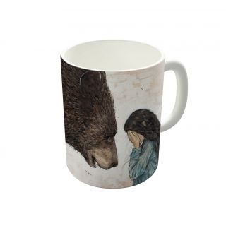Dreambolic Hide And Seek Coffee Mug-DBCM21550
