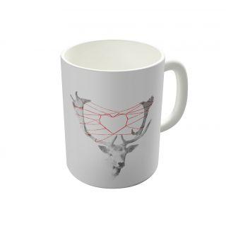 Dreambolic How Are You Dearie Coffee Mug-DBCM21570