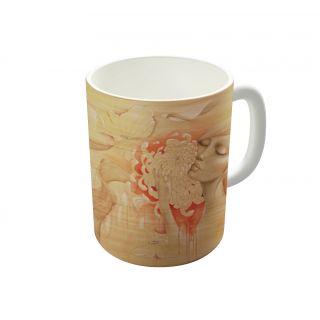 Dreambolic I Love You Coffee Mug-DBCM21608