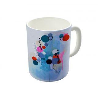 Dreambolic Impromptu Coffee Mug-DBCM21614