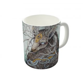 Dreambolic In Memory As A Coffee Mug-DBCM21629