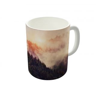 Dreambolic In My Other World Coffee Mug-DBCM21631