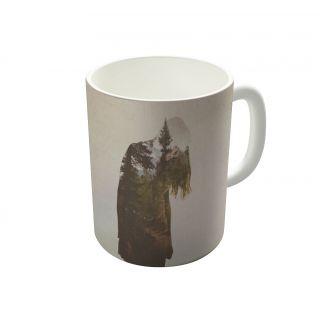 Dreambolic Inside Out Coffee Mug-DBCM21635