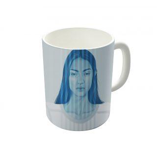 Dreambolic Luminescence Coffee Mug-DBCM21807