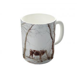 Dreambolic Maxwell Coffee Mug-DBCM21839