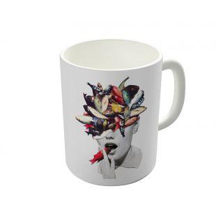 Dreambolic Mega Coffee Mug-DBCM21844