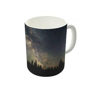 Dreambolic Milky Way Coffee Mug-DBCM21868