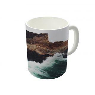 Dreambolic Montaa Wave Coffee Mug-DBCM21893