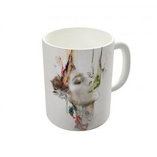 Dreambolic Morning Chorus Coffee Mug-DBCM21907