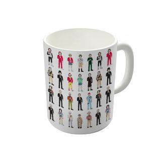 Dreambolic Murrays Coffee Mug-DBCM21934
