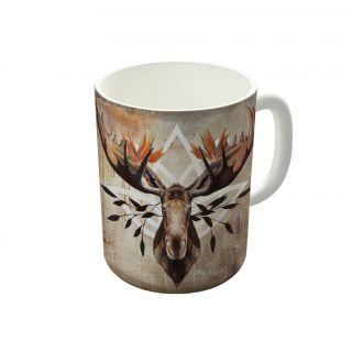 Dreambolic N Pour Votre Salon Coffee Mug-DBCM21991