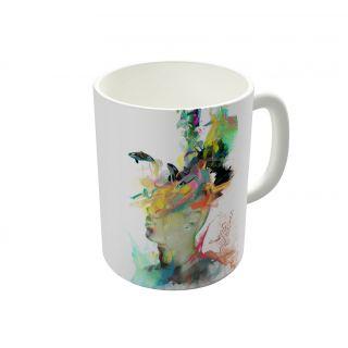 Dreambolic Orca Magic Coffee Mug-DBCM22026