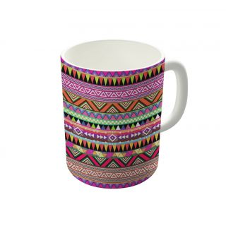 Dreambolic Overdose Coffee Mug-DBCM22041
