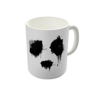 Dreambolic Panda Coffee Mug-DBCM22055