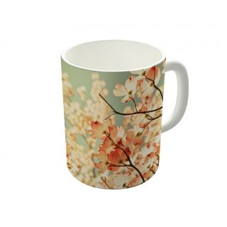 Dreambolic Pink Coffee Mug-DBCM22084