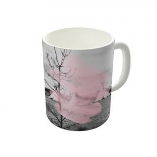 Dreambolic Pink Texas Marfa Coffee Mug-DBCM22085