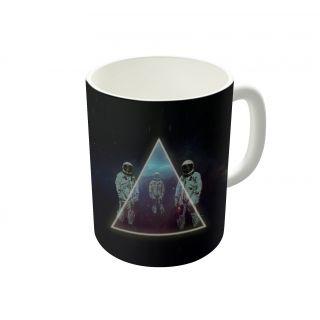 Dreambolic Planning The Trip Coffee Mug-DBCM22093