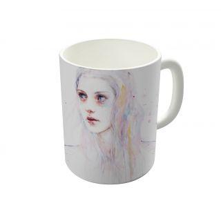 Dreambolic Unsaid Things Coffee Mug-DBCM22650