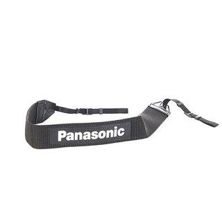 Camera strap for panasonic