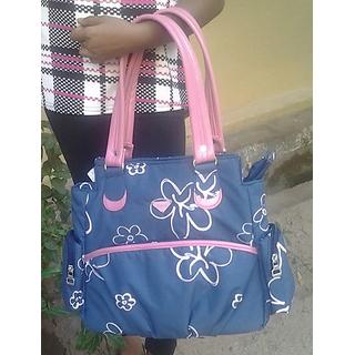 Typify Women's Handbag