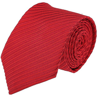 Louis Philippe Nice Red Tie