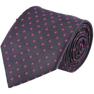 Louis Philippe Grey Tie