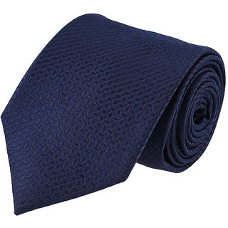 Louis Philippe Lovely Blue Tie