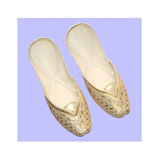 Wedding Shoes,Bridal Shoes,Womens Shoes,women's Shoes,Indian Designer Shoes,