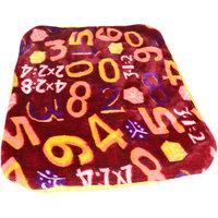 Baby Blanket (Assorted Designs)