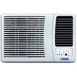Bluestar 3W18LB 1.5Ton 3 Star L Window AC