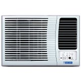 Bluestar 2W24LA 2Ton 2 Star L Window AC