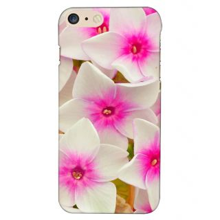 instyler PREMIUM DIGITAL PRINTED 3D BACK COVER FOR APPLE I PHONE 7 3DIP7_TMC-10679
