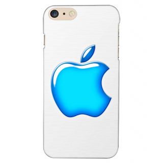 instyler PREMIUM DIGITAL PRINTED 3D BACK COVER FOR APPLE I PHONE 7 3DIP7_TMC-11209