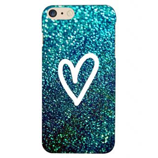 instyler PREMIUM DIGITAL PRINTED 3D BACK COVER FOR APPLE I PHONE 7 3DIP7_TMC-11303