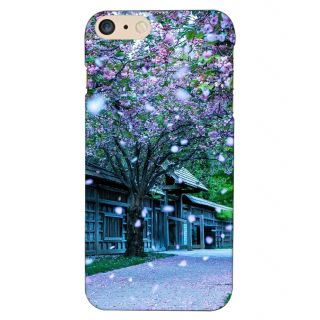 instyler PREMIUM DIGITAL PRINTED 3D BACK COVER FOR APPLE I PHONE 7 3DIP7_TMC-11867
