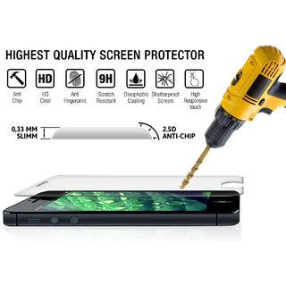 Samsung Glaxy Core-2 G355