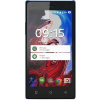 Zen Admire Punch 5 Dragon Tell Glass Display 1.3 Quad Core Processor Android 5.1 Lollipop Smart Phone