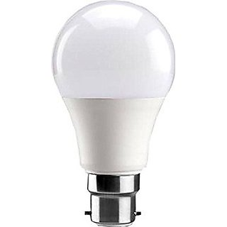 NeoStar Lighting 14 Watt Led Light Bulb