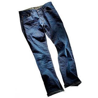 Best New Jeans For Mens